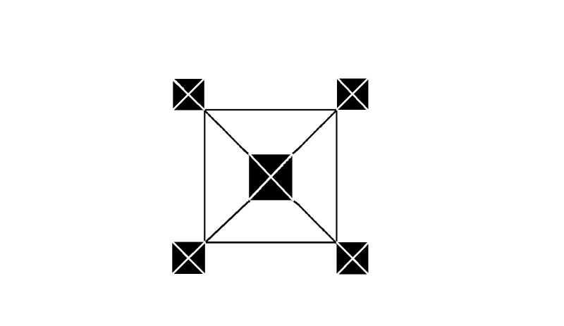 cartons diopre 10,15,20m Cible_10