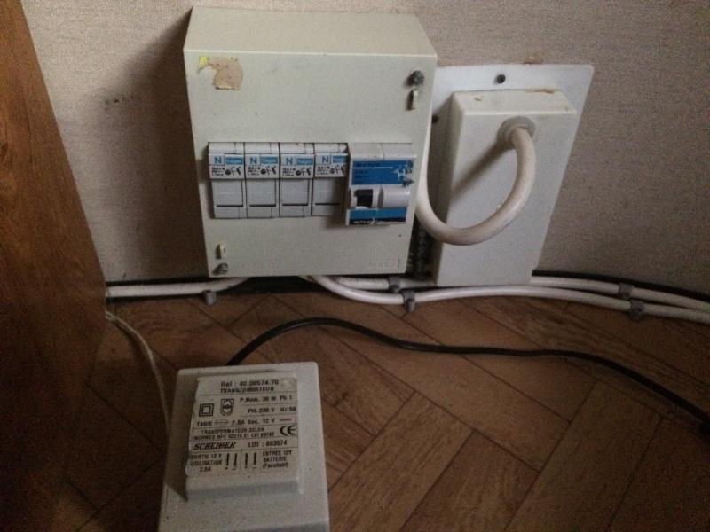 Pompe à eau non alimentée ? Img_0110