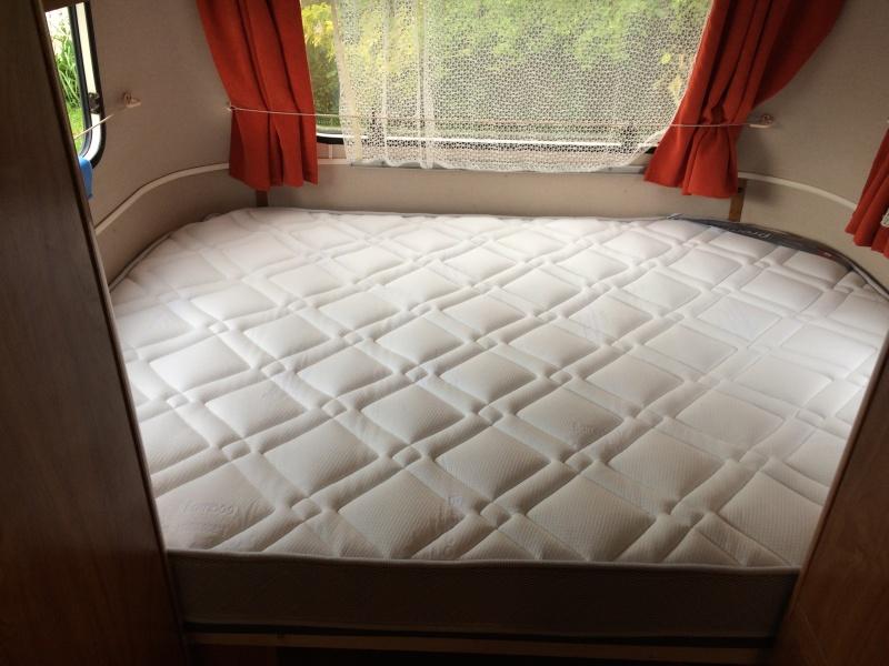 Un sommier maison pour un lit confortable Img_1216