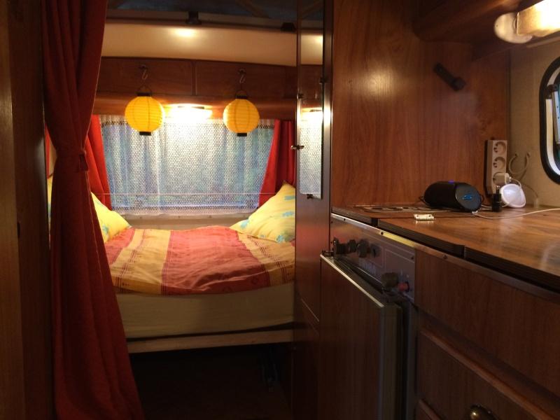 Un sommier maison pour un lit confortable Img_1217