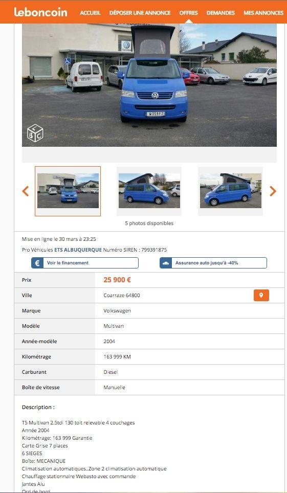 Annonce de T5 en vente qui peuvent intéresser..... - Page 5 Captur10