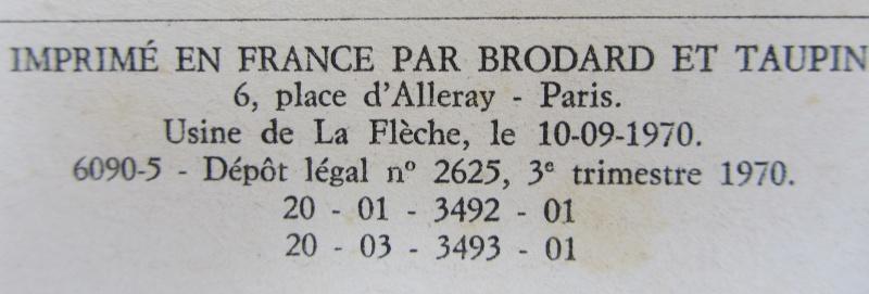 Recherches sur les anciennes éditions d'Alice (Titres 16 à 30)  Img_6418