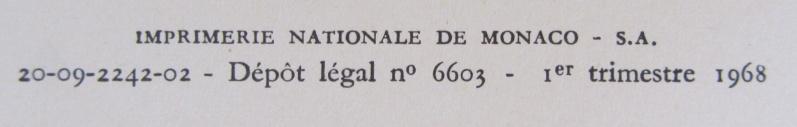 Recherches sur les anciennes éditions d'Alice (Titres 16 à 30)  Img_6517
