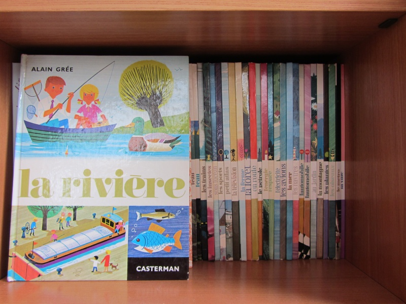 Collections achevées !!! Img_6521
