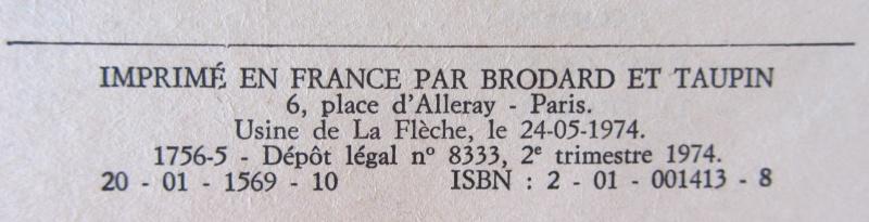 Recherches sur les anciennes éditions d'Alice (Titres 16 à 30)  Img_6524