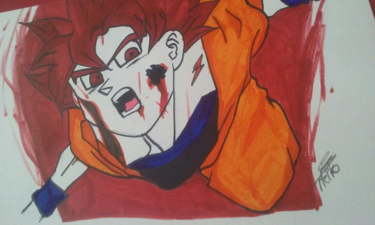 La galerie d'un jeune otaku  - Page 2 57527810