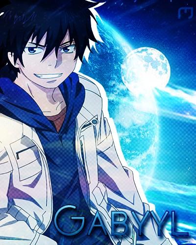 La galerie d'un jeune otaku  - Page 2 Logo_g11