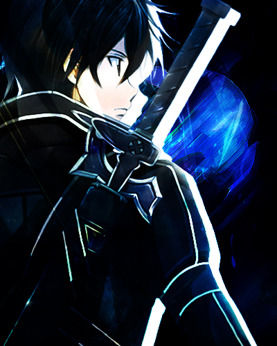 La galerie d'un jeune otaku  - Page 2 Logo_k13