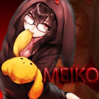 La galerie d'un jeune otaku  Logo_m11