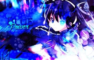 La galerie d'un jeune otaku  Signat13