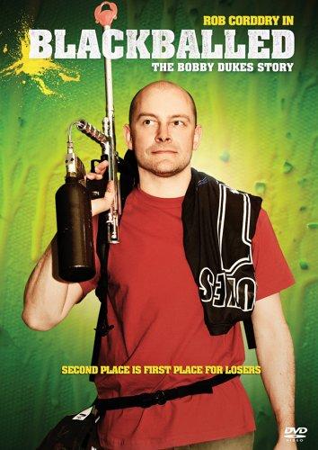 BlackBalled / The Bobby Duck Story (USA 2004) Blackb10