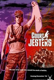 Court Jesters (USA / 2005) Courtj10