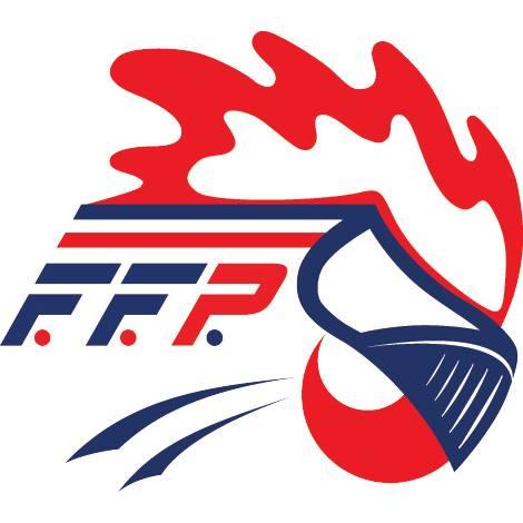 Fédération Française de Paintball: Nouveau bureau 2016  Ffp10