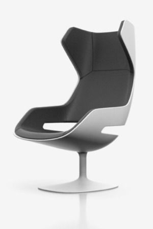 References Chair10