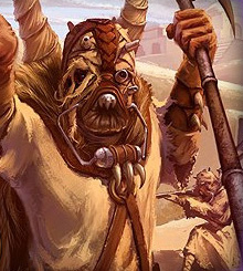 Battle of the Month - Tusken Raiders [VS.] ... - Page 2 64f1a710