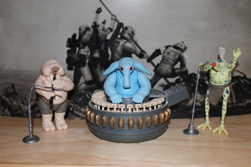 The TIG FOTW Thread: Max Rebo Band Img_1244