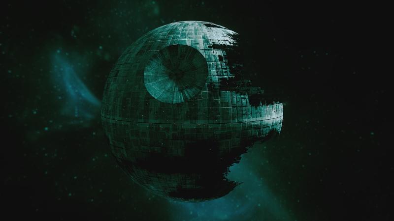 Battle of the Summer - Darth Vader [VS.] ......... Nathan10