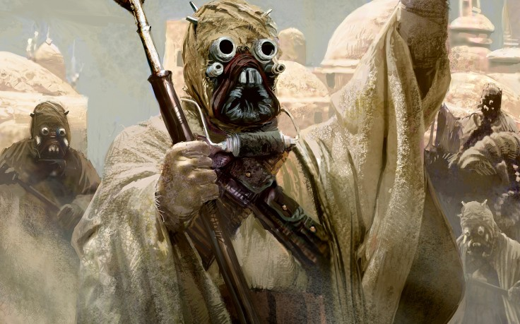Battle of the Month - Tusken Raiders [VS.] ... - Page 2 Star-w10