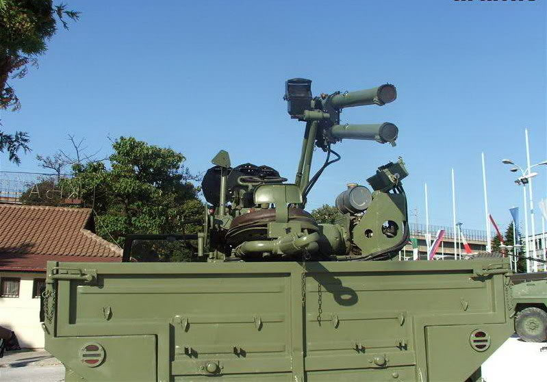ZSU-23-4 AA Gun: Views - Page 2 30mm10