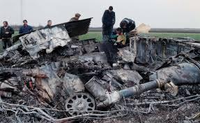 1999 F-117A shootdown in Yugoslavia F117a311