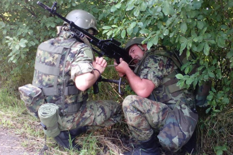 Serbian army multimedia - Page 10 Mor910