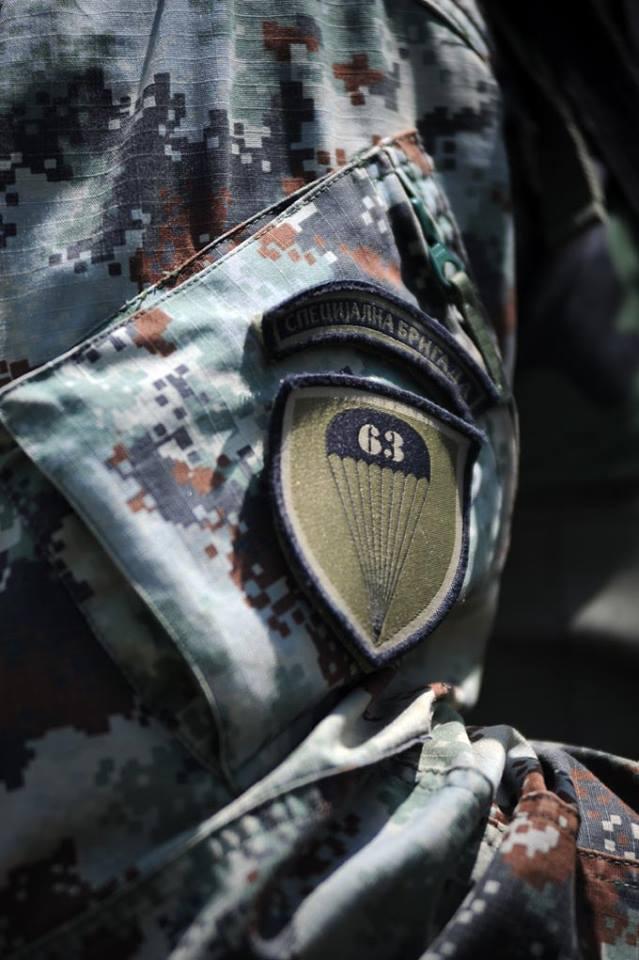 Serbian army multimedia - Page 10 Morava11