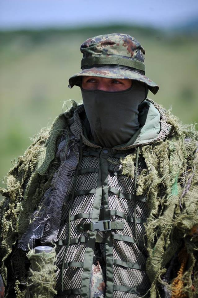Serbian army multimedia - Page 10 Morava30