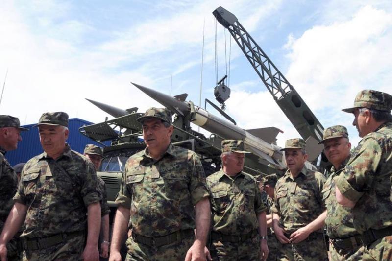 Serbian army multimedia - Page 10 Neva10