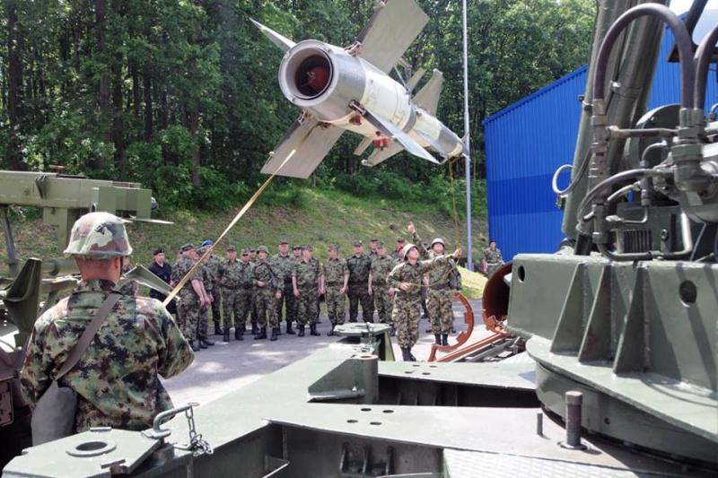 Serbian army multimedia - Page 10 Neva210