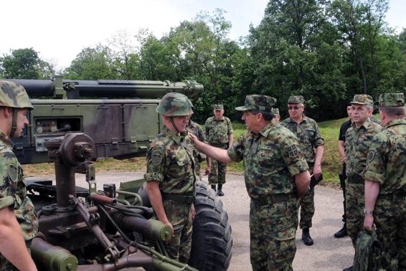 Serbian army multimedia - Page 10 Neva410