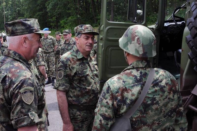 Serbian army multimedia - Page 10 Neva710