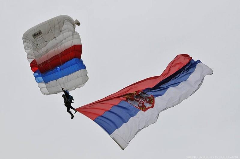 Serbian army multimedia - Page 9 Pad10