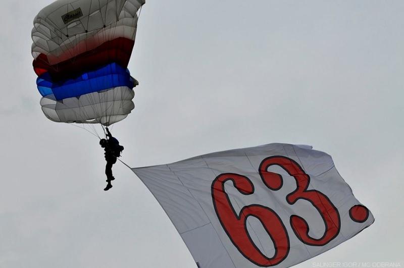 Serbian army multimedia - Page 9 Pad110