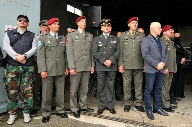 Serbian army multimedia - Page 9 Pad510