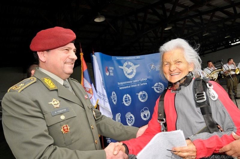 Serbian army multimedia - Page 9 Pad610