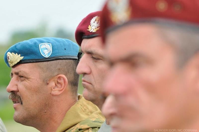 Serbian army multimedia - Page 9 Pad910