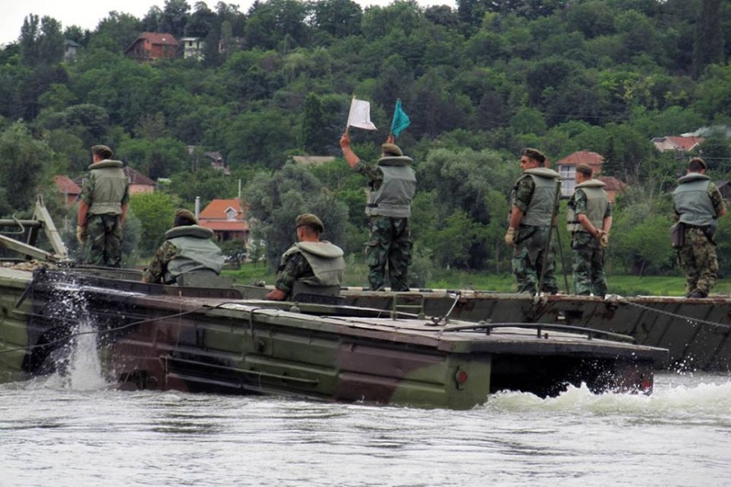 Serbian army multimedia - Page 10 Rez10
