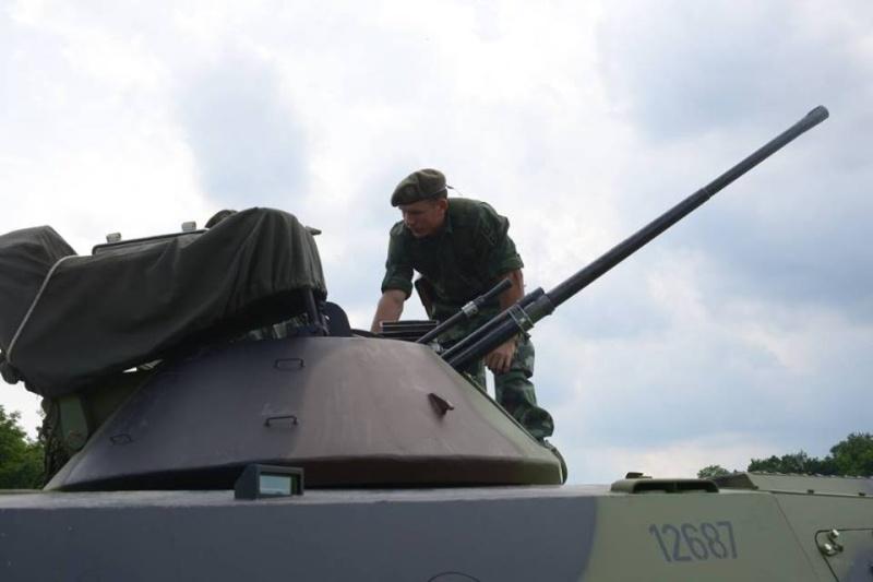Serbian army multimedia - Page 10 Rez110