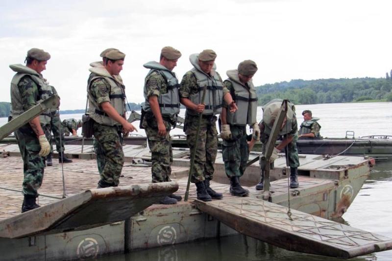 Serbian army multimedia - Page 10 Rez310