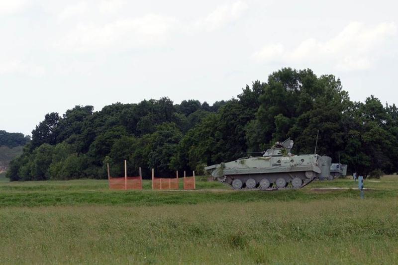 Serbian army multimedia - Page 10 Rez810