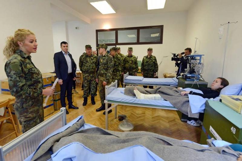 Serbian army multimedia - Page 9 Vma210