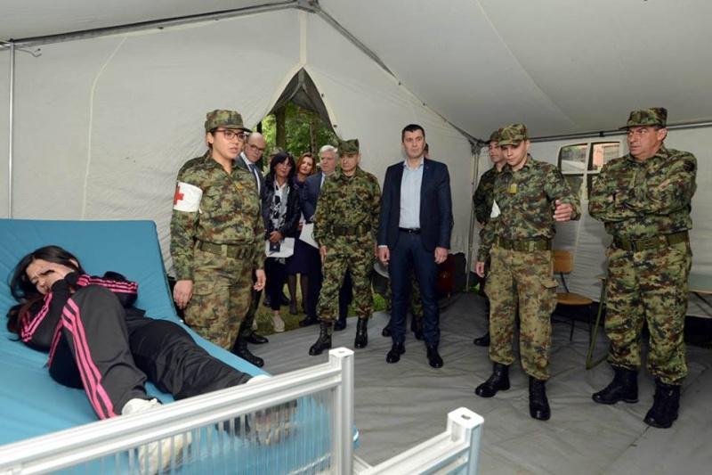 Serbian army multimedia - Page 9 Vma510
