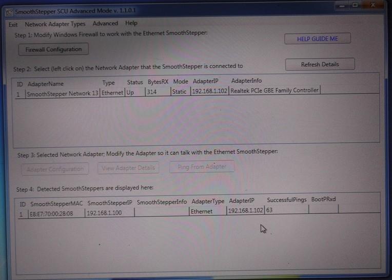 Achat et réglage Smoothstepper Ethernet  - Page 3 Dsci0612