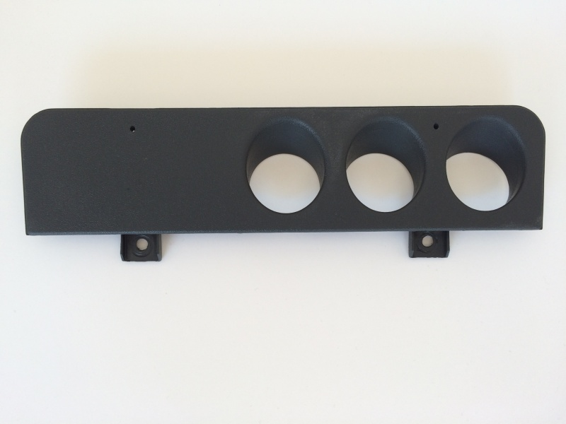 CNC - réalisation pièces 3D pour 205 GTI Img_4110