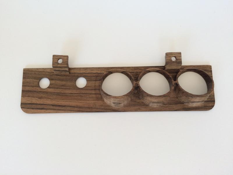 CNC - réalisation pièces 3D pour 205 GTI Img_4112