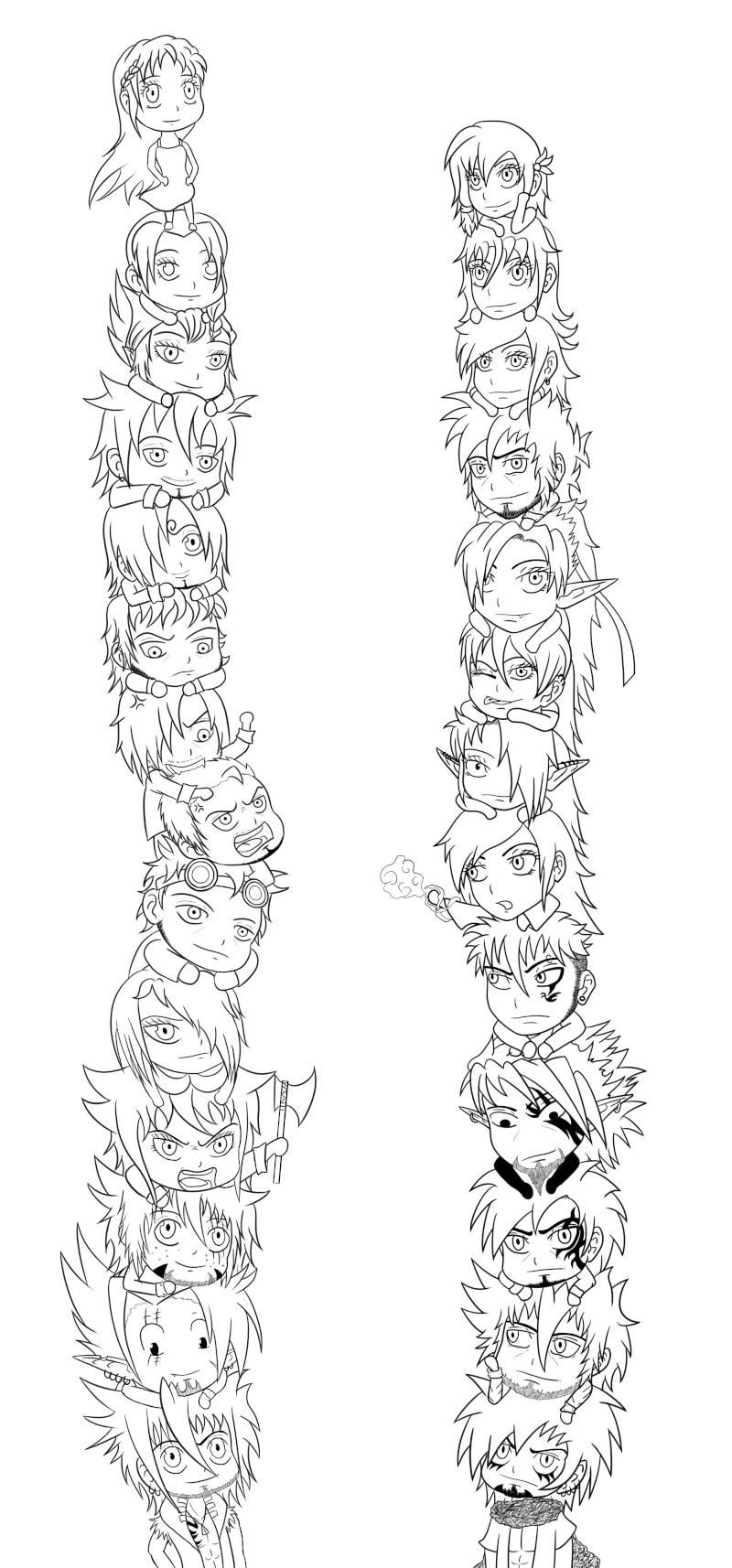 Les dessins de Ike/Pipoune - Page 6 Sl_chi11