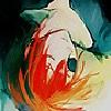 Récit d'aventure   Altaïr Vengherski Tumblr17
