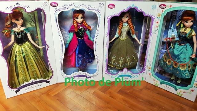 Nos poupées LE en photo : Pour le plaisir de partager - Page 39 20160313