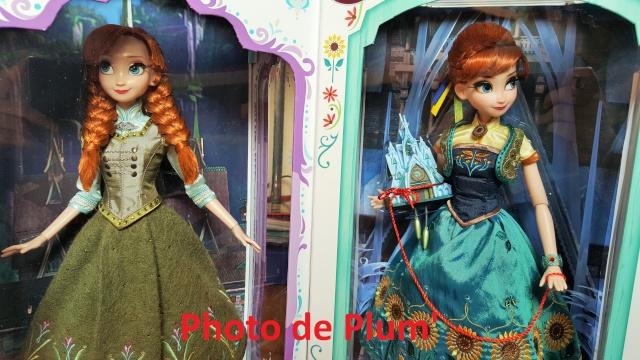 Nos poupées LE en photo : Pour le plaisir de partager - Page 39 20160316