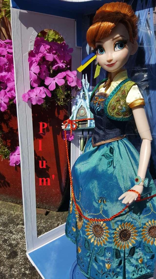 Nos poupées LE en photo : Pour le plaisir de partager - Page 39 Anna_f12